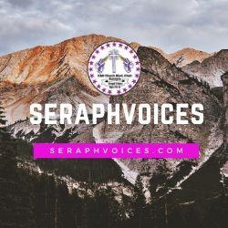 seraphvoices